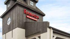 Ramada by Wyndham South Bend