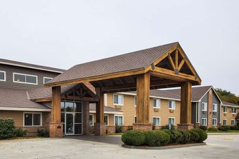 Quality Inn Atchison
