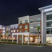 Cambria Hotel Summerville-Charleston