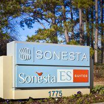 Sonesta Gwinnett Place Atlanta Hotel