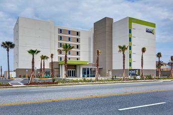 Home2 Suites by Hilton Ormond Beach