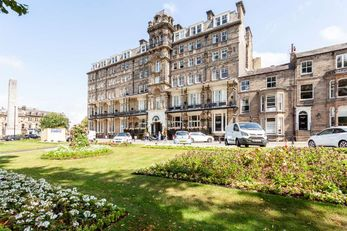 The Yorkshire Hotel, BW Premier