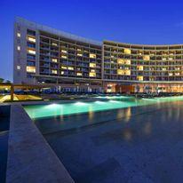 Kempinski Hotel Aqaba