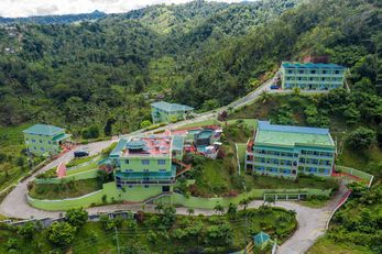 Atlantique View Resort & Spa-Ascend Coll