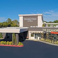 DoubleTree by Hilton Chico