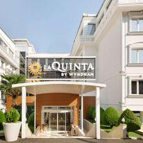 La Quinta by Wyndham Giresun