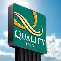 Quality Inn Orlando