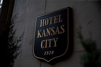 Hotel Kansas City