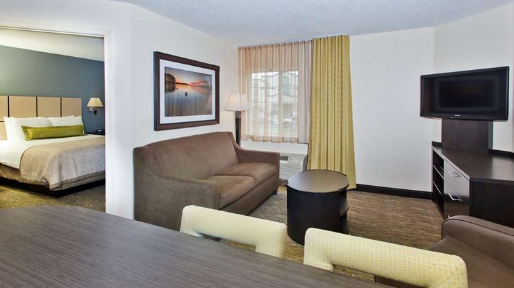 Sonesta Simply Suites Austin South Other
