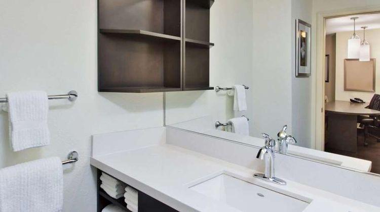 Sonesta Simply Suites Austin South Suite