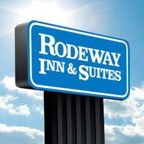 Rodeway Inn & Suites I-94 Kenosha