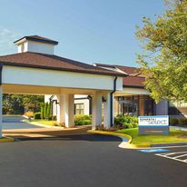 Sonesta Select Atlanta Norcross I-85