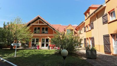 Sure Hotel by Best Western Limoges Sud