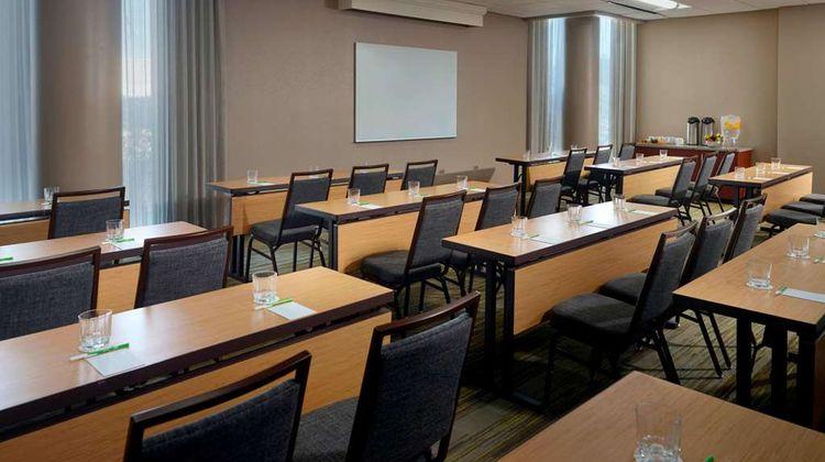 Sonesta Select Atlanta Cumberland Galeri Meeting