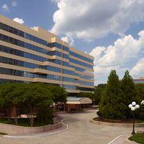 Sonesta Select Atlanta Cumberland Galeri