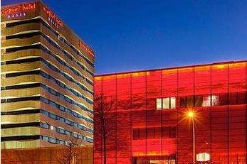 Airport Hotel Basel