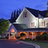 Country Inn & Suites Freeport