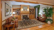 Country Inn & Suites Saginaw