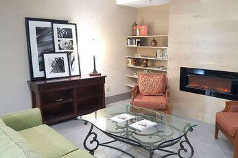 Country Inn & Suites Charlotte/Matthews