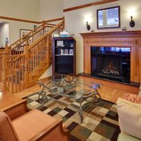 Country Inn & Suites By Radisson Absecon