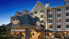 Country Inn & Sts by Radisson Penn State