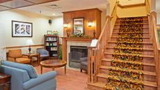 Country Inn & Suites Knoxville West