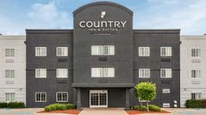 Country Inn & Suites Shreveport-Airport