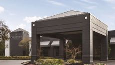 Country Inn & Suites Seattle-Bothel