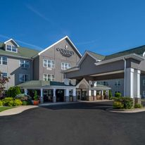 Country Inn & Suites Beckley