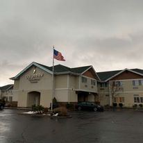 Country Inn & Suites by Radisson Bend,OR