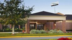 Sonesta Select Milwaukee Brookfield
