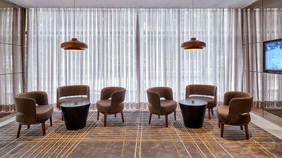 Radisson Hotel Barra Rio De Janeiro
