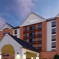 Sonesta Select Austin North
