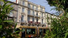 Appart'hotel Odalys Les Occitanes