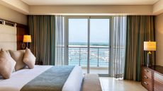Barcelo Mussanah Resort