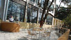 Tulip Inn Mussoorie Mall Road