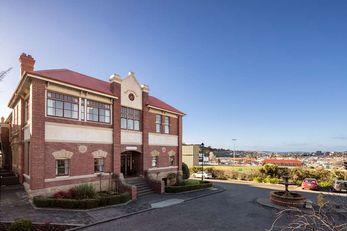 Rydges Hotel Hobart