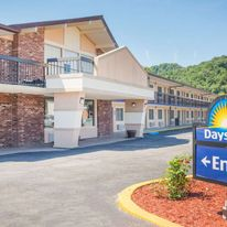 Days Inn Paintsville
