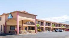Days Inn Alamogordo