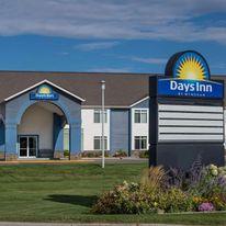 Days Inn Great Falls