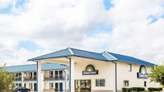 Days Inn Valdosta - Conference Center