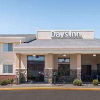 Days Inn Minot