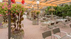 Ramada Kelowna Hotel & Conference Centre