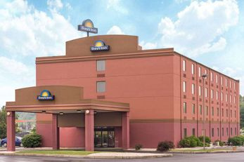 Holiday Inn Express Fort Indiantown Gap