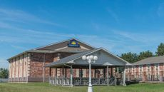 Days Inn Perryville