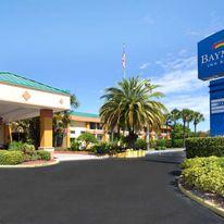 Baymont by Wyndham Florida Mall