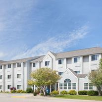 Microtel Inn & Suites Clear Lake