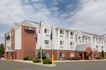 Microtel Inn & SuitesSouth Bend