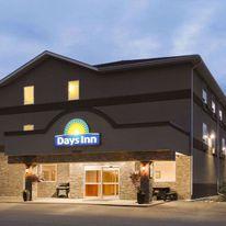 Days Inn Chetwynd