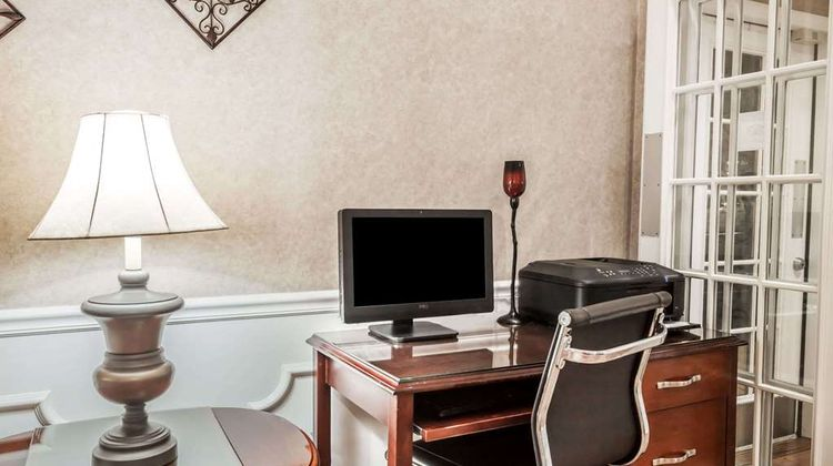 Baymont Inn & Suites Valdosta Other